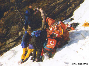 ski.rescue-ketil-singstad.jpg