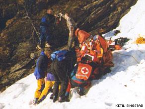 ski.rescue-ketil-singstad.jpg