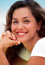 smile-woman.jpg