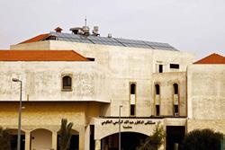 solar-hospital-lebanon-irin.jpg