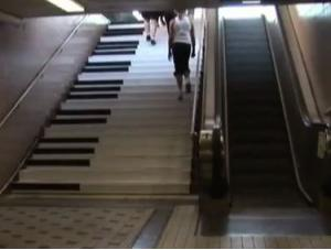 staircase-piano-keys.jpg