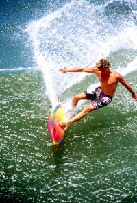 surfing-wake.jpg