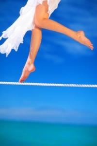 tip-toe-tightrope.jpg