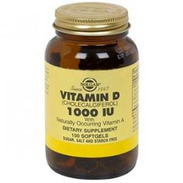 vitamin-d-1000.jpg