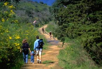 walking-trail-trust-public-land.jpg