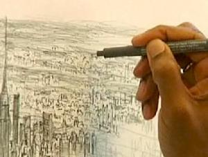 wiltshire-drawing-city.jpg