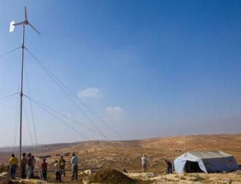 wind-turbine-shanty-town-palestine.jpg