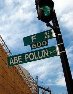 abe-pollin-street-sign.jpg