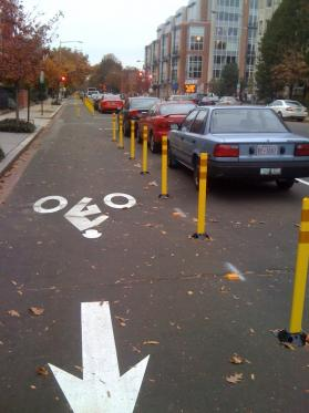 bike-lane-dc.jpg