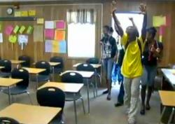 classroom-makeover-video-abc.jpg