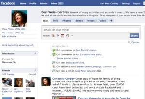 facebook-profile-page.jpg