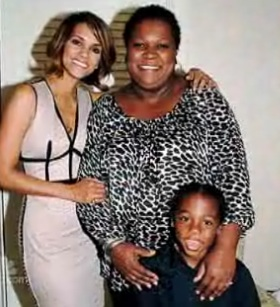halle-barry-helping-families.jpg
