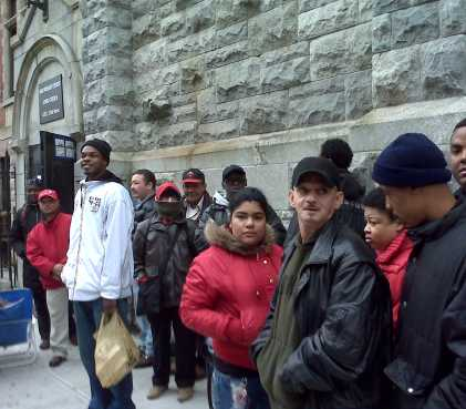 harlem-church-food-line.jpg