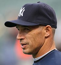 joe_girardi_keith-allison-cc.jpg