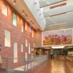 leed-dell-childrens-hosp-lobby.jpg