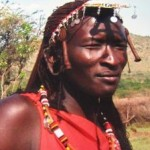 massai-warrior-don-ryder.jpg