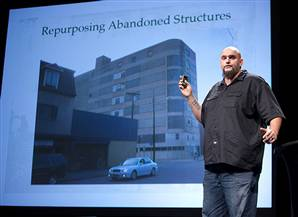 mayor-fetterman-poptech2009.jpg