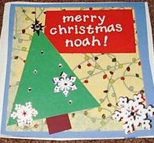 merry-xmas-noah-card.jpg