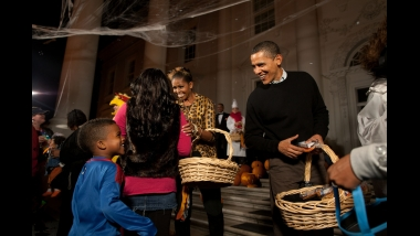 obama-halloween-treats.jpg