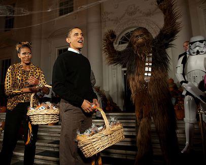 obama-halloween-wh.jpg