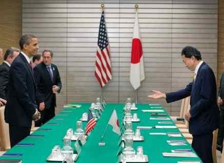 obama-japan-mtng.jpg