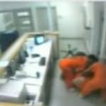 prisoners-aide-guard.jpg