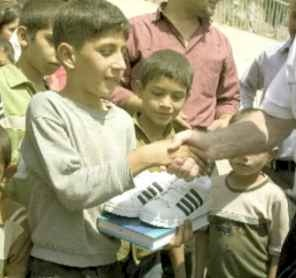 shoes-for-iraqis.jpg