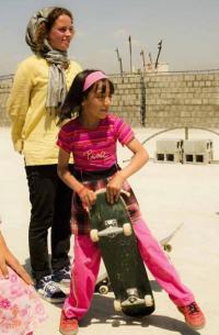 skating-in-afghanistan.jpg