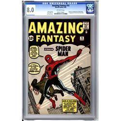 spider-man-comic.jpg