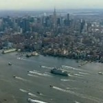 uss-new-york-nyc-harbor.jpg