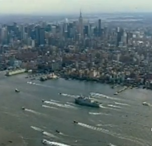uss-new-york-nyc-harbor.jpg