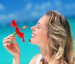 woman-smalling-flower.jpg