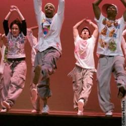 youth-dance-program-america-gov.jpg