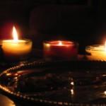 3-candles.jpg