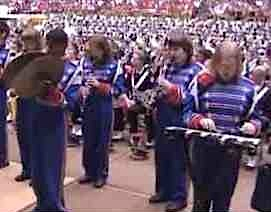 blind-marching-band
