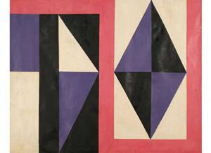 carmen-herrera-painting-shocking-pink20.jpg