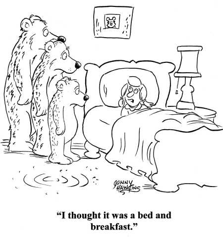 cartoon-bed-breakfast-.jpg