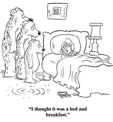cartoon-bed-breakfast-.jpg
