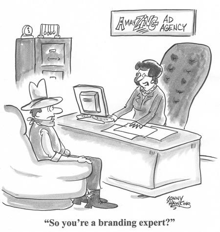 cartoon-branding-expert.jpg