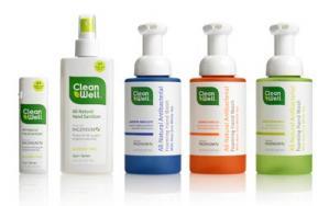 cleanwell-products.jpg
