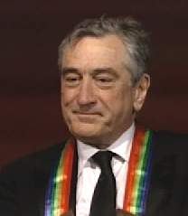 deniro-kennedy-honors.jpg