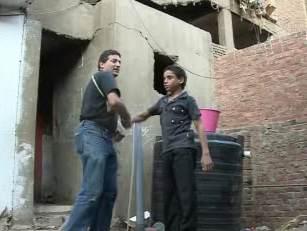 engineer-cairo-slum.jpg