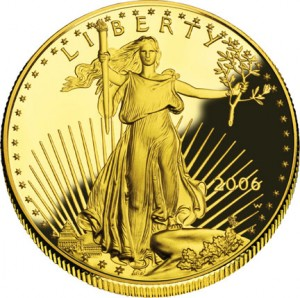 gold-coin-amer-eagle.jpg