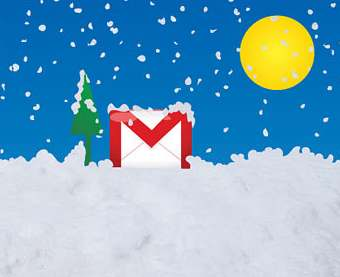 holiday-card-image-google.jpg