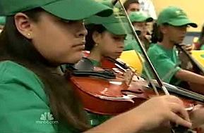 miami-music-program-kids.jpg