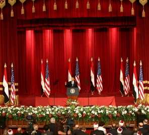 obama-speech-cairo-ws.jpg