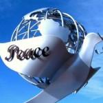 peace-sculpture-wausau.jpg