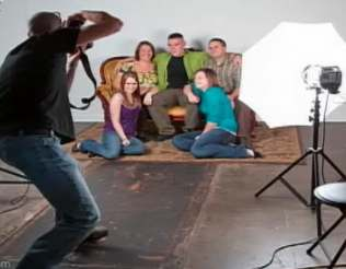 portrait-sitting-photographer-nbcvid.jpg