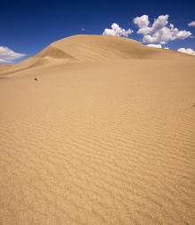 sand-dune-crescent-nevada.jpg