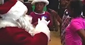 santa-signs-w-deaf.jpg